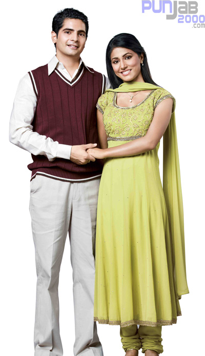 'YEH RISHTA KYA KEHLATA HAI' SECURES POSITION AS NUMBER ONE TELEVISION SHOW IN INDIA!