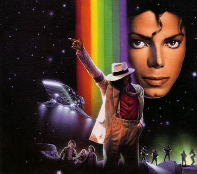 Michael Jackson Record sales carry on soaring!