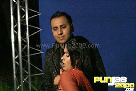 Muqubla Video Adh Ft Miss Pooja