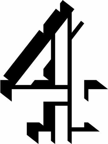 """""""THE FAMILY"""" RETURNS AS CHANNEL 4 INTRODUCES THE GREWALS"""