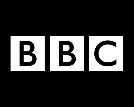 BBC to broadcast Delhi 2010 Commonwealth Games
