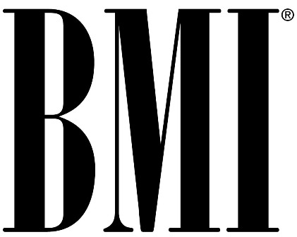 Pictures From the 2009 BMI Urban Awards