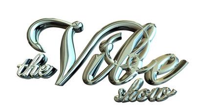 THE VIBE SHOW ON B4U MUSIC