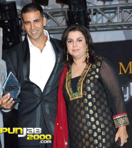 Akshay Kumar's 'Tees Maar Khan' – The 'Most Auspicious' Bollywood film to date