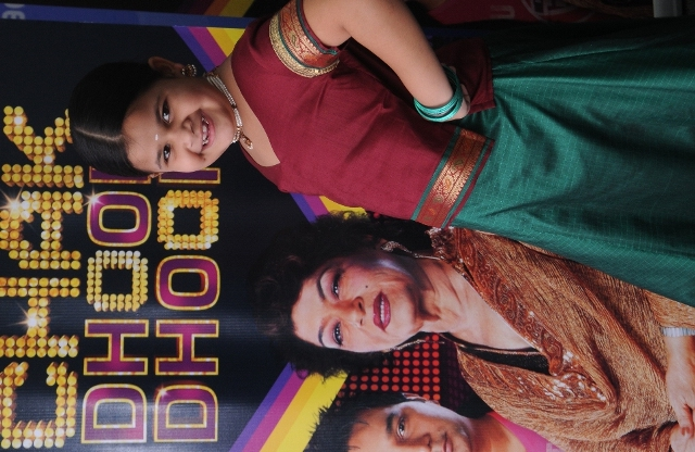 COLORS TV Calls for UK Entries for New Dance Talent Hunt!