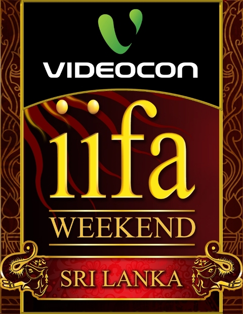 UK Television Premiere of IIFA Awards 2010, exclusively on STAR Plus
