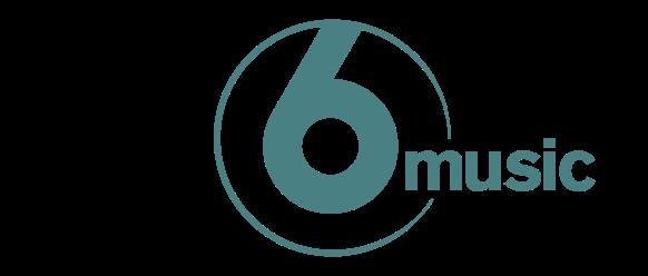 6Music