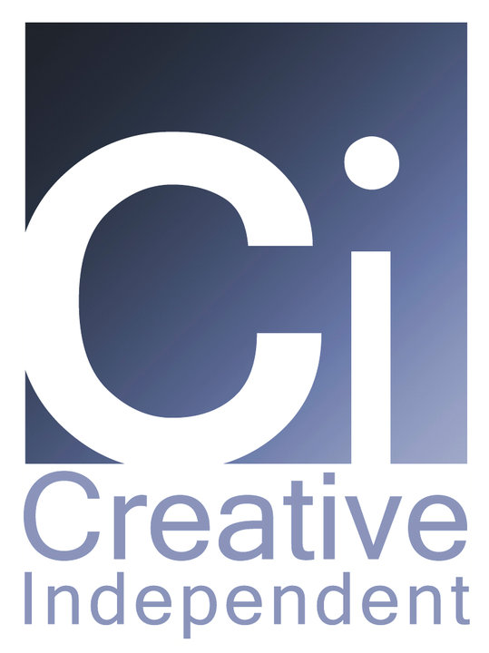 'Creative Independent Labs'