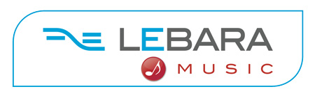 AR RAHMAN COLLABORATES WITH LEBARA