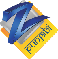 Zee TV hosts an event to kick off new brand image this Sunday 19 June