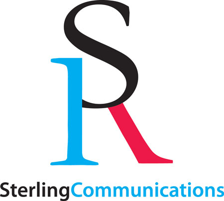 Sterling Media