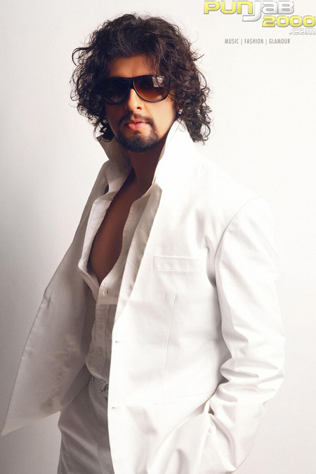 LEGENDARY INDIAN PLAYBACK SINGER SONU NIGAM TO PERFORM AT IIFA ROCKS PRESENTED BY THE BAY