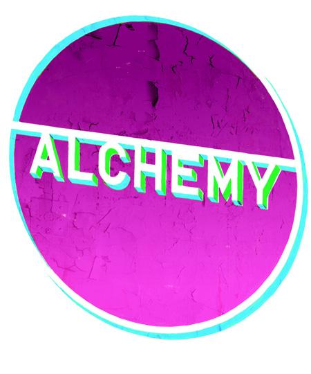 Alchemy 2011 - 11 day celebration of South Asian culture