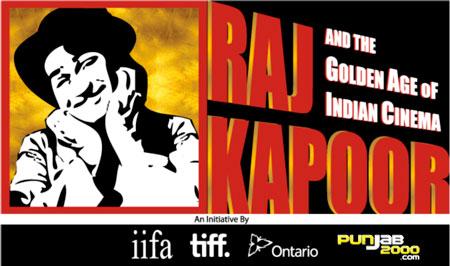 Brampton Street to be named 'Raj Kapoor Crescent'