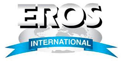 Eros International showcases grand line-up