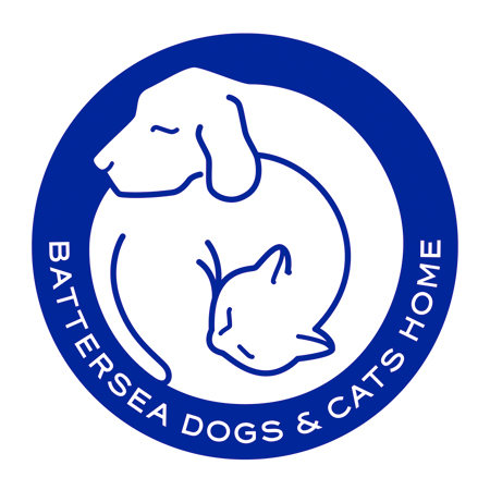 CELEBRITIES ENJOY A SPECTACULAR EVENING AT BATTERSEA DOGS & CATS HOME'S ANNUAL COLLARS & COATS GALA