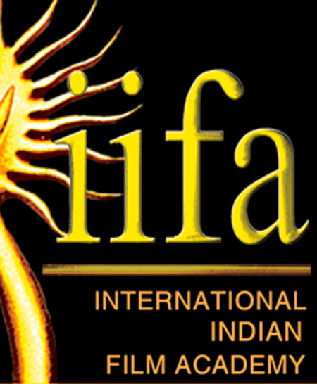 13th International Indian Film Academy celebrations kick-start with the IIFA Voting Weekend 2012
