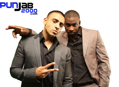 Skepta & Talay Riley Confirmed as support acts for Jay Sean 'Money & The Mistress' Tour