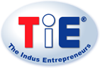 TiE UK Gala Awards 2011 to celebrate Entrepreneurship as the engine of global economic growth