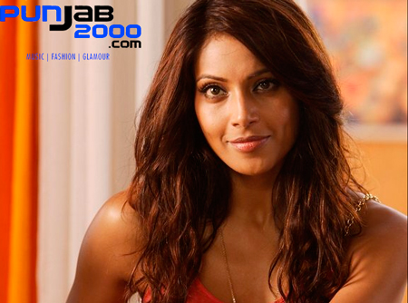 Exclusive interview with Bipasha Basu on Players