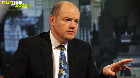 BBC boss Mark Thomson confirms TV download pay service