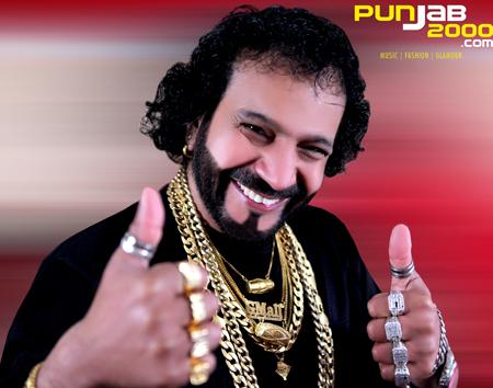 PIONEERS OF BHANGRA MUSIC REUNITE - SAAREY DILLO
