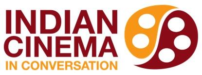 KAREENA KAPOOR, RISHI & NEETU KAPOOR, KARISMA KAPOOR, NEHA DHUPIA AND BOMAN IRANI KICK OFF INAUGURAL INDIAN CINEMA IN CONVERSATION SERIES