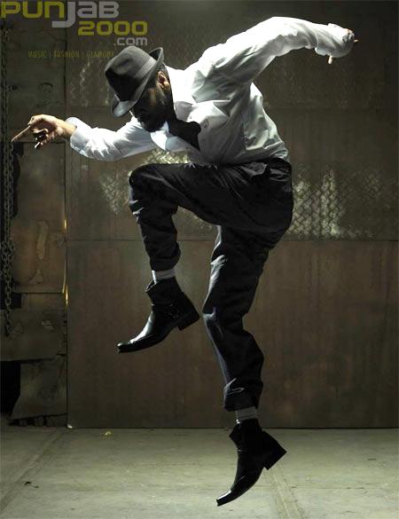 South Indian dance sensation, Prabhu Deva to choreograph Bollywood's best for the 13th IIFA Awards