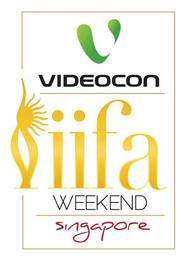 IIFA 2012 nominations