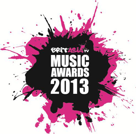 Get ready for the biggest event in the music calendar – the BritAsia TV Music Awards 2013