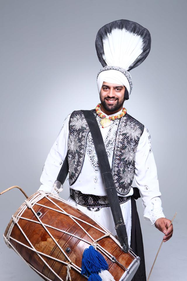 Gurminder-Singh
