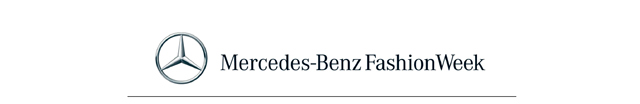 Mercedes_Benz_FAshion_Week