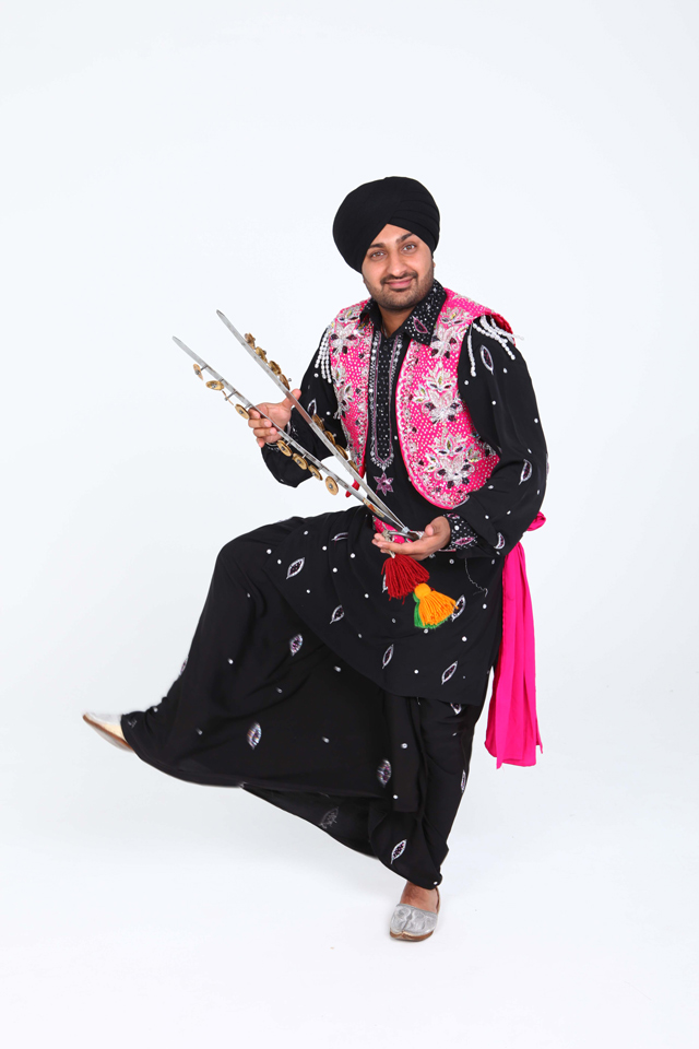 Rashpal-Singh