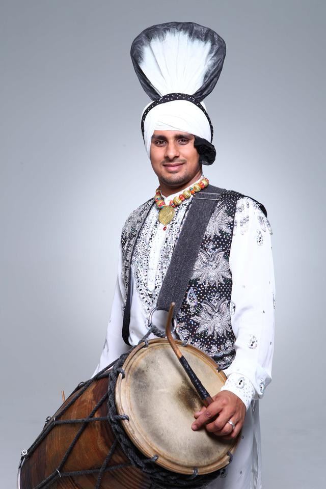 Satti-Singh