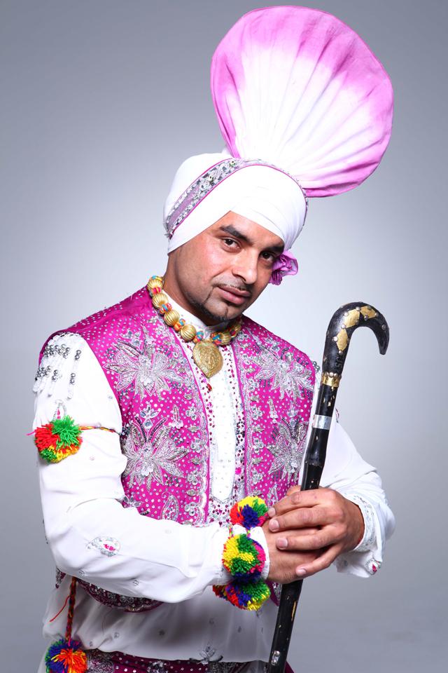 Taranvir-Singh