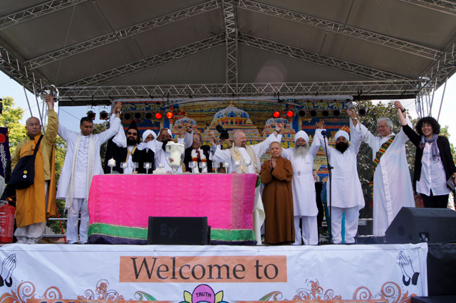 Unity-of-Faiths
