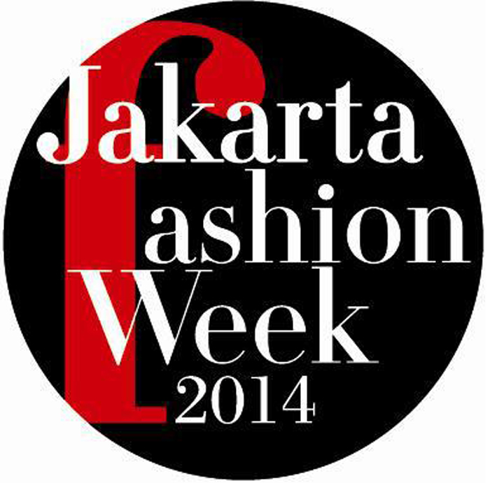 JAKARTA FASHION WEEK 2014 OPENS, BIGGER THAN EVER