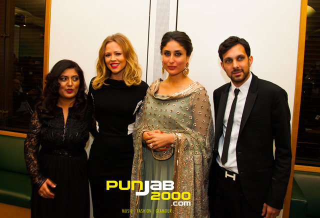 Fatima-Khan,-Kimberley-Walsh,-Kareena-Kapoor-&-Dynamo