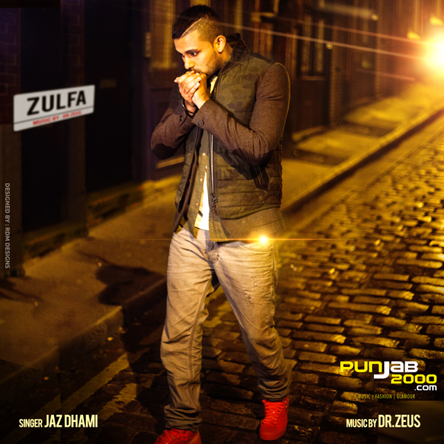 Zulfa--Jaz-Dhami-cover