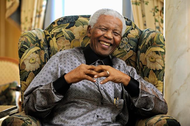 Mandela_11_optimism