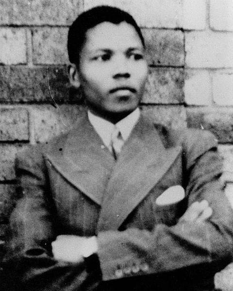 Mandela_1_young