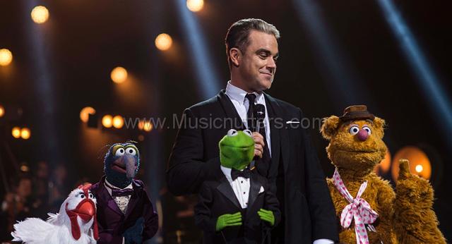 Robbie_Williams_Muppets_Palladium_image