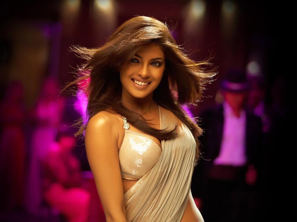 Bollywood Superstar Priyanka Chopra buys a Rolls Royce