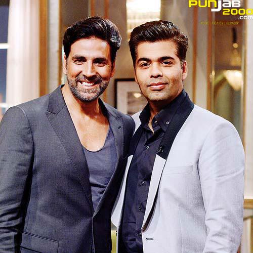 Koffee-with-Karan-Akshay-Kumar