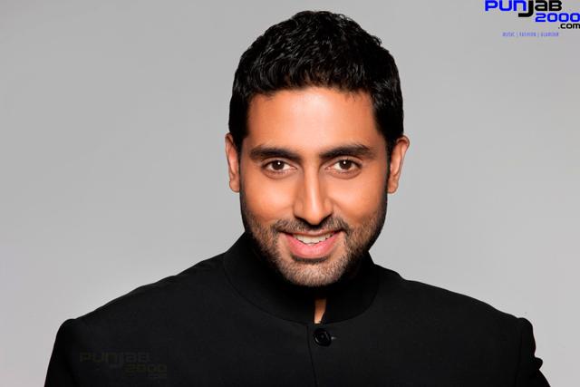 Abhishek-Bachchan_END7