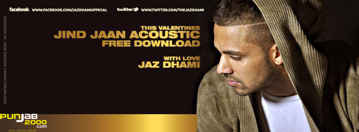 Jaz-Dhami-Jind-Jaan-Banner