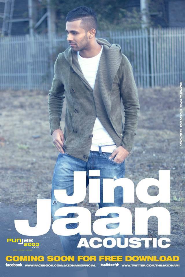 Jaz-Dhami-Jind-Jaan