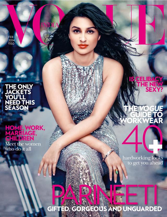 Parineeti_Chopra_Vogue-Cover