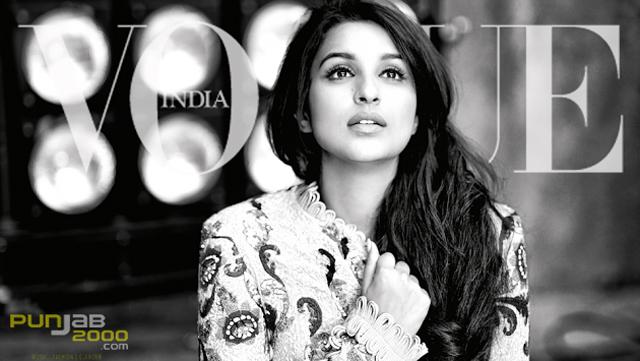 Parineeti_Chopra_Vogue_Photoshoot