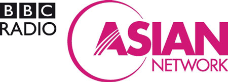 BBC Asian Network announces new schedule and new talent